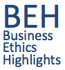 business_ethics_highlights