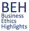business_ethics_highlights_2