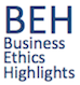 business_ethics_highlights_3