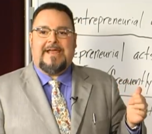 Marcoux_entrepreneurship