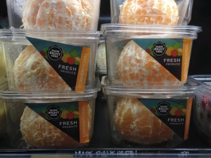 oranges_packaged